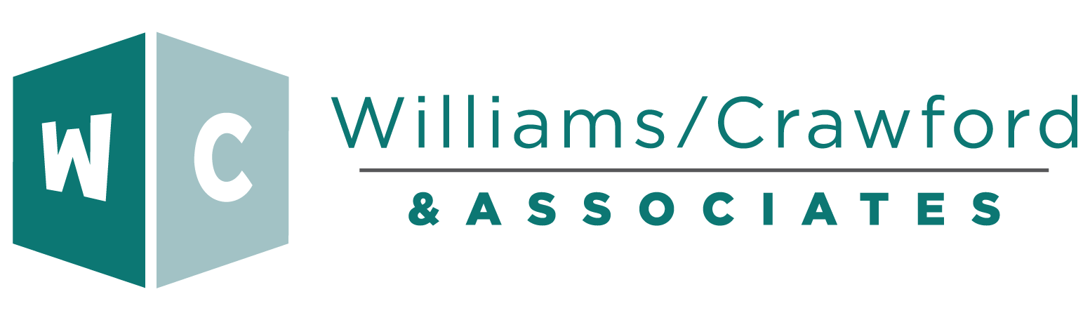 Williams/Crawford & Assoc.